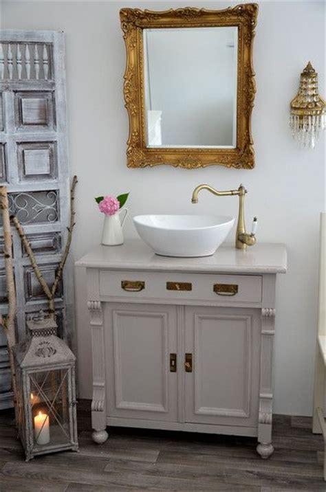 badmöbel antik waschtisch landhaus bestseller shop f 252 r m 246 bel und