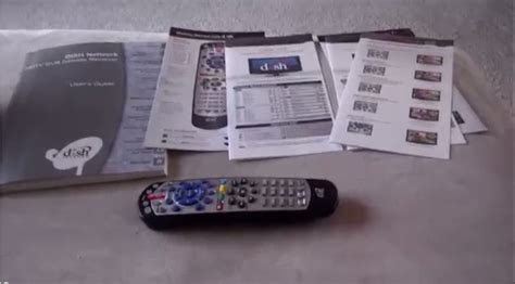 dish phone number dish network toll free customer service number phone number is 1 844 830 4083