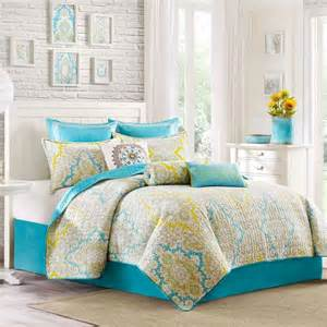 Martha Stewart Duvet Tween And Teen Bedding Teen S Comforters Teen Boy