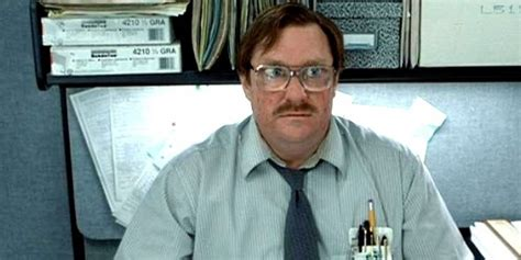 Office Space Move Your Desk 15 Office Space Gifs That Perfectly Capture Your Of The Mondays Huffpost