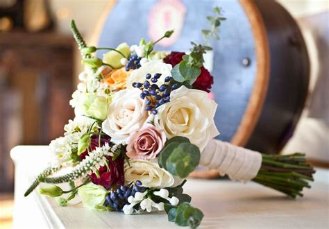 flower decoration ideas may wedding flowers decoration ideas pictures