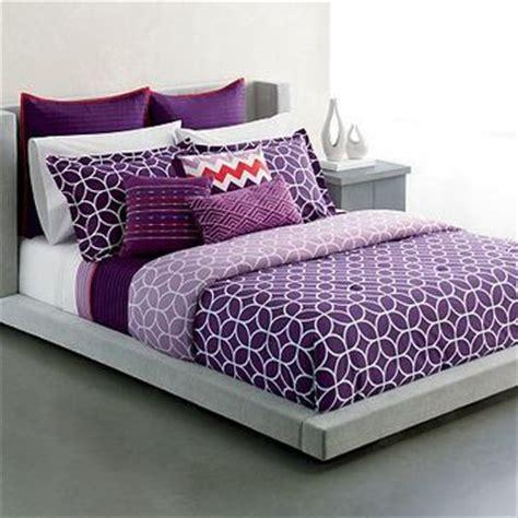 apt 9 bedding apt 9 174 geo bedding coordinates from kohl s new room