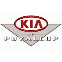 Kia Puyallup Service Kia Of Puyallup Puyallup Wa