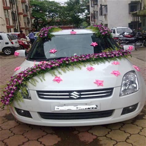 Border Wedding Car Hire by Wedding Car Rental Chandigarh Car Hire Services Chandigarh