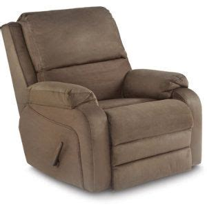 fabric swivel rocker recliner pin by connie smith on home ideas pinterest