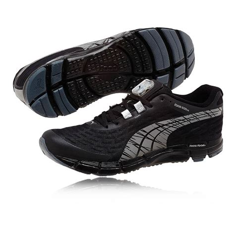 faas 600 v2 cat powered mens running trainers
