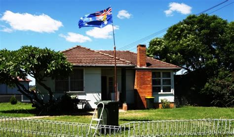 low income housing qld housing affordability worsened in december quarter