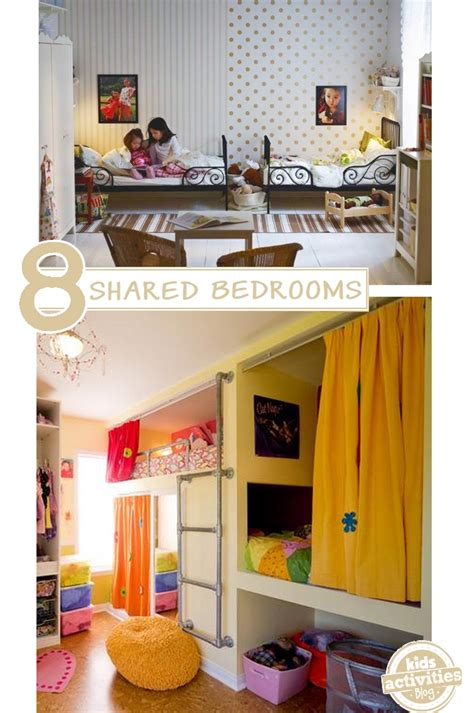 boy girl bedroom ideas boy girl shared bedroom ideas