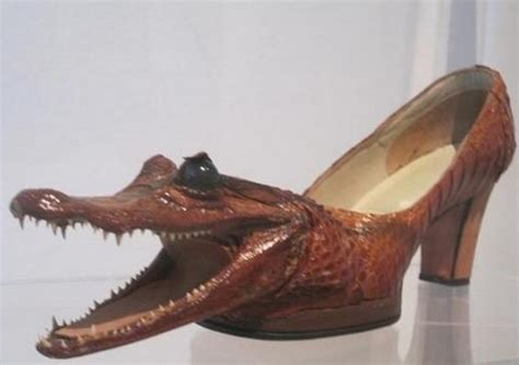 imagenes de zapatos bonitos de hombres los zapatos m 225 s raros del mundo cabroworld