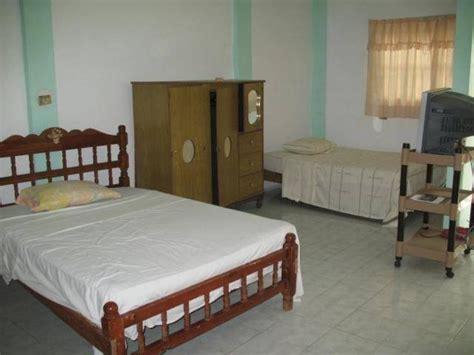 renta departamentos chico casas y departamentos en renta en 123 departamentos en renta en coatzacoalcos veracruz