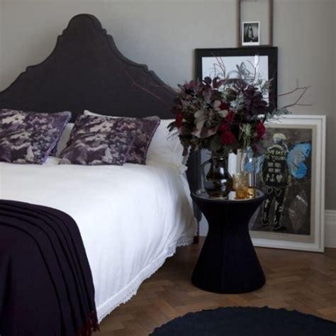 gothic decorating ideas 26 impressive gothic bedroom design ideas digsdigs