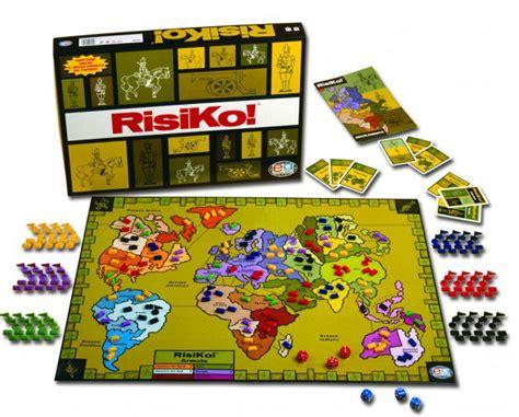 giochi da tavolo famosi i pi 249 famosi giochi da tavolo col giornale di sicilia