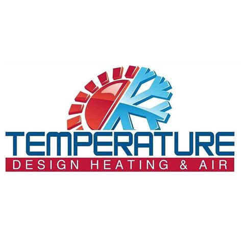 heat l rental cost temperature design and air 1 photos appliance