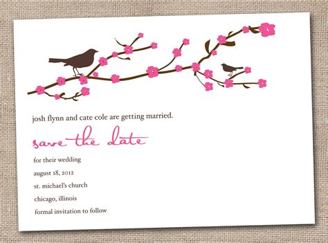 catchy wedding invitation wording for friends wedding invitation wording for friends quotes luxury