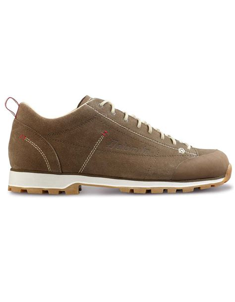 canapé taille cinquantaquattro low earth canapa dolomite chaussures