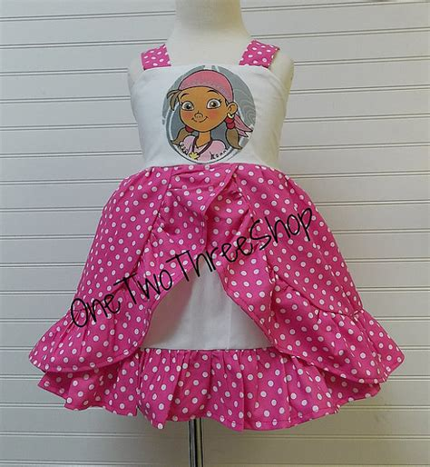 Handmade Boutique Items - items similar to custom boutique clothing izzy sassy