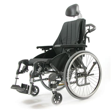 comfortable wheelchairs breezy emineo comfort wheelchair sunrise medical