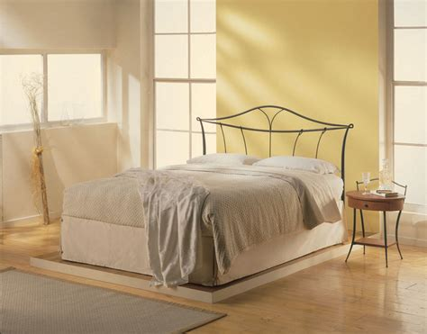 Bed Frame Without Footboard Target Point Bed Ibisco With Bed Frame Without Footboard Bed