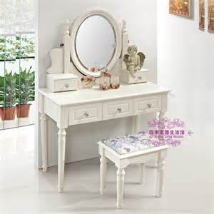 Mirrored Vanity Table Singapore Mirrored Dressing Table Singapore Images