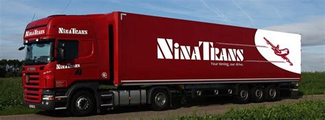 best transport ninatrans eu ninatrans your timing our drive