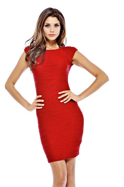 red party dresses brqjc dress