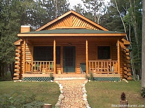 Cabin Rentals Northern Michigan by Requested Listing Is No Longer Available Michigan