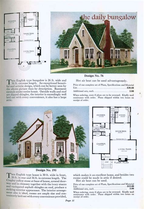most practical house plans house plans 1000 images about vintage home plans on pinterest house