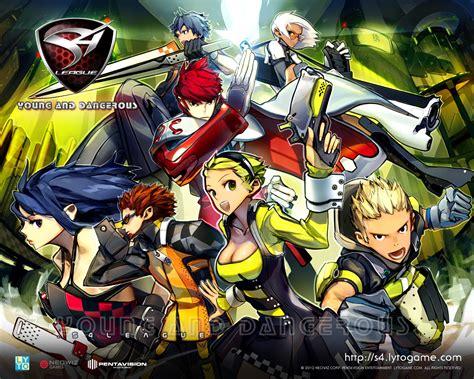 game online yang ada mod nostalgia game online indonesia yang tutup ada game yang