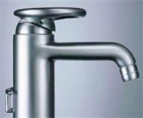 rubinetti foster rubinetteria foster