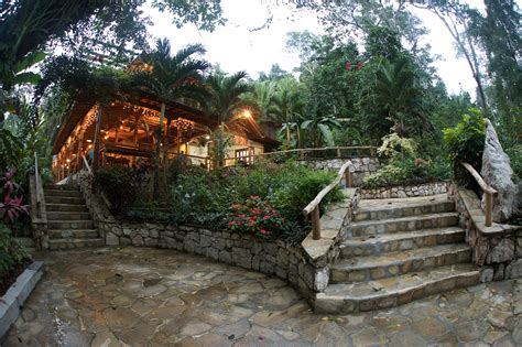 tree house layout at belize treehouses belize tree houses a traveler s dream staying in a treehouse in belize city