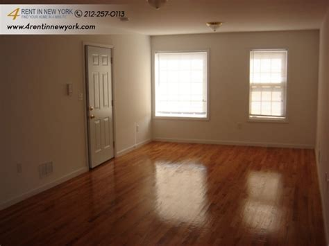 room for rent jersey city for rent apartments utilities included jersey city mitula homes
