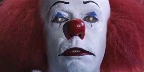 film it stephen king cary fukunaga explains why his it remake fell apart