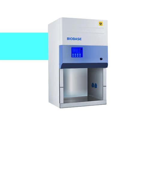 biosafety cabinet certification companies class ii biosafety cabinet 11231bbc86 biobase china