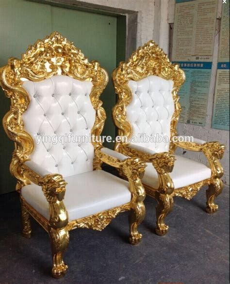 king and chairs for sale popular wedding throne king and chair for sale buy