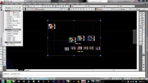 layout en español autocad autocad 2013 tutorial en espa 241 ol 27 prepar el papel de