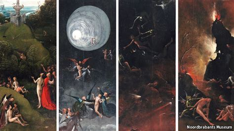 libro hieronymus bosch painter and painter of our greatest fears hieronymus bosch