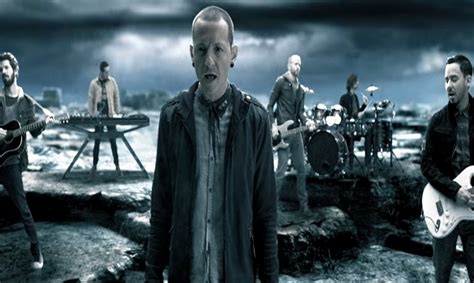 testo numb linkin park linkin park related keywords linkin park