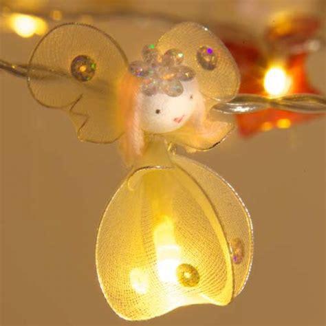 fairies lights princess 20 ls