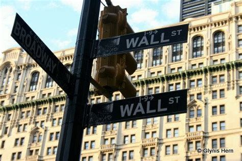 financial district ny free map and guide | restaurants