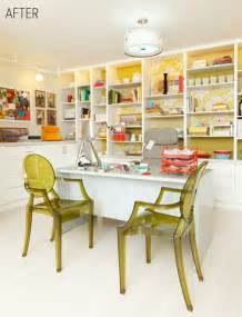 Colored Desk Chairs Design Ideas Craft Room Inspiration Oopsey