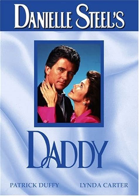 patrick duffy lifetime movies 17 best images about patrick duffy on pinterest 2 for 1