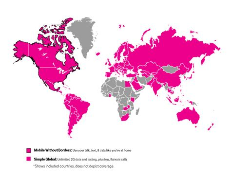 tmobile inflight t mobile expands simple global coverage to all of europe