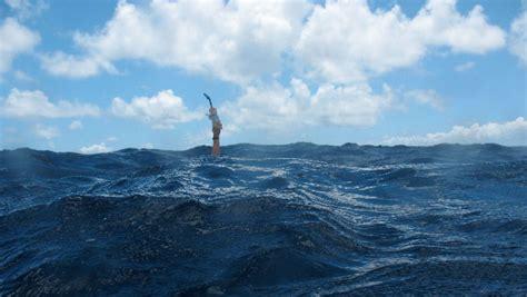 boat registration oahu volunteer opportunities molokai 2 oahu paddleboard world