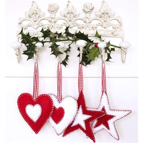 326 best weihnachtsideen images on pinterest christmas