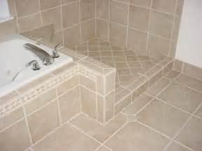 designer bathroom tiles to make the bathroom aesthetically
