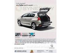 Toyota Car Sales Sri Lanka