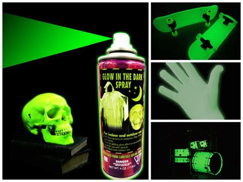 glow in the paint halfords glow in the spray paint glow paints craft rapide
