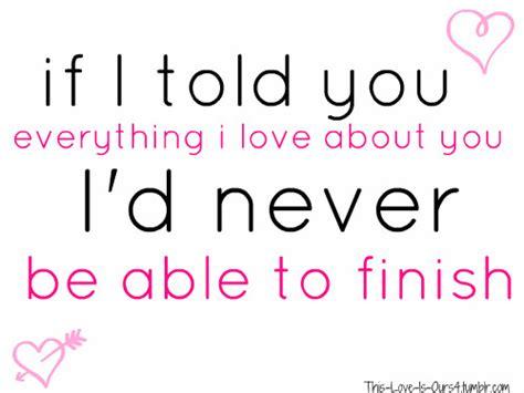 romantic quotes romantic quotes on tumblr