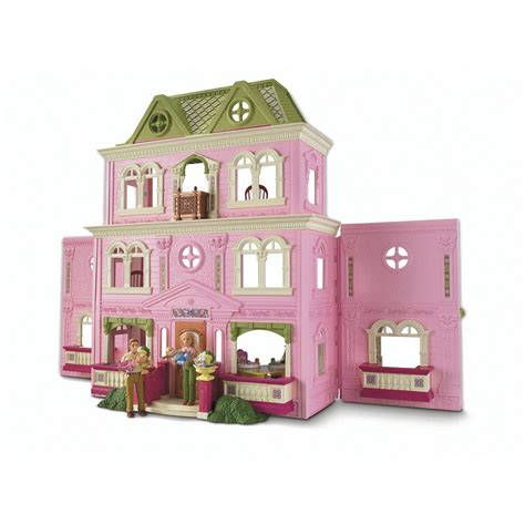 fisher price grand doll house loving family grand dollhouse by fisher price on lovekidszone lovekidszone