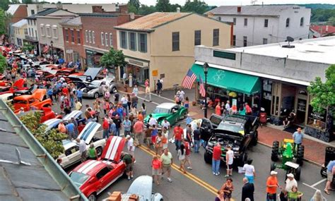 warrenton fathers day car show s day car show outdoor top best bets